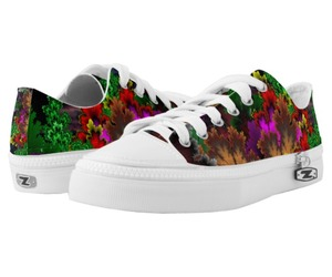 kicks, sneaker, and shoe image