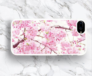 etsy, iphone7case, and iphone 7 case image