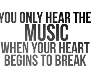 my chemical romance and quote image