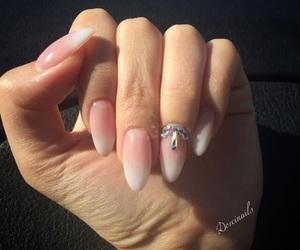 nail and babyboomer image