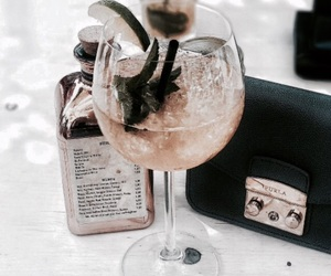 drink, accessories, and delicious image