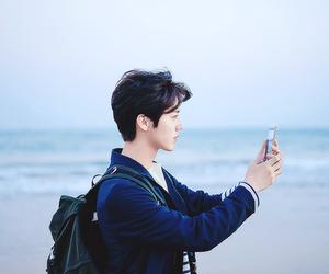 exo, kpop, and lu han image