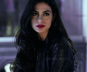 icon, layout, and isabelle lightwood image