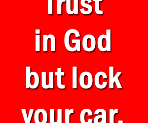 god, god quotes, and quotes image