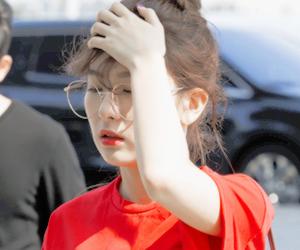 packs kpop, red velvet, and headers kpop image