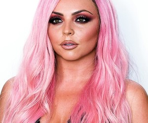 jesy nelson, little mix, and summertime ball image
