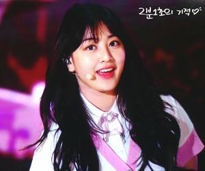 k-pop, kpop, and jihyo image
