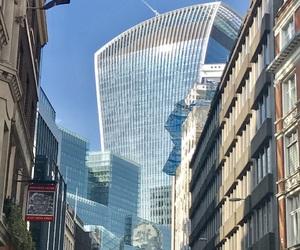 architecture, panorama, and world image