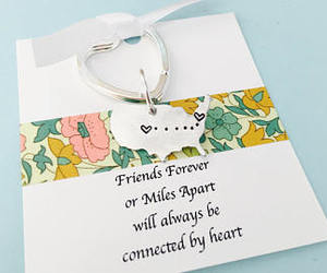 best friends, etsy, and personalized image