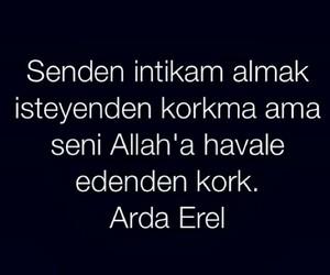 quote, turkiye, and sözler image