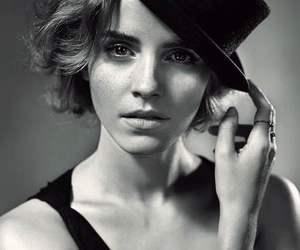 emma watson, harry potter, and actress image