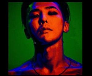 big bang, idols, and kpop image