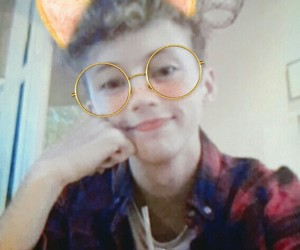 icon, troye, and icons image