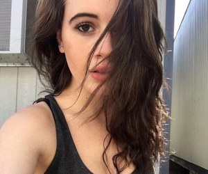 bea miller and beamiller image