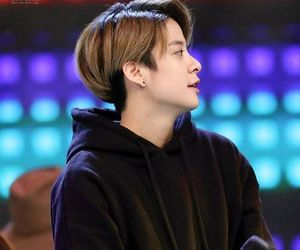 amber, kpop, and fx image