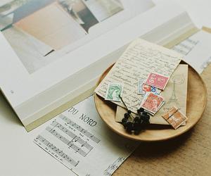Image by ma chérie la poupe
