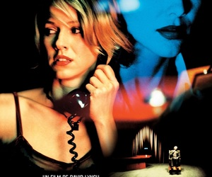 movie, mulholland dr, and mulholland drive image