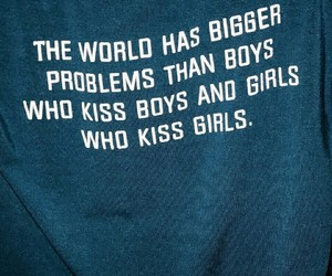 quotes, boy, and gay image
