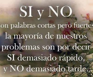 frases and imagen image