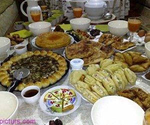 اسﻻم, رَمَضَان, and افطار رمضان image
