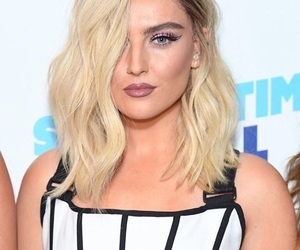 perrie edwards, little mix, and capital stb image