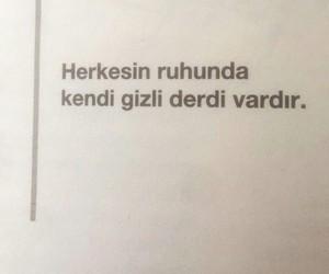 türkçe sözler and kafkaokur image