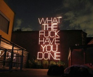 lights, live, and quotes image