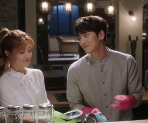 couples, goals, and kdrama image