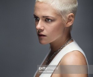 kristen stewart, pure, and white image