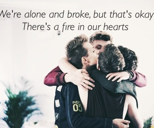 quote, runaway, and the vamps image