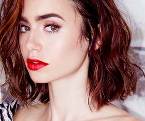 actress, beautiful, and photoshoot image