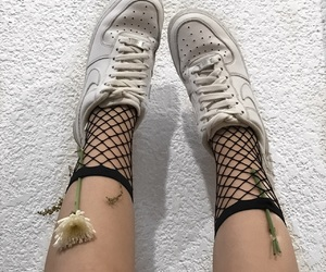 aesthetic, AF1, and alternative image