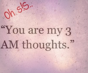 sisters, thoughts, and sis image