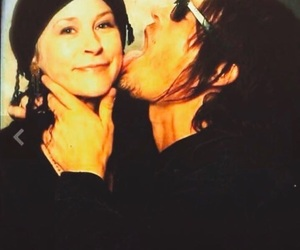 beautiful, norman reedus, and twd image