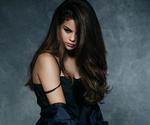 selena gomez, selenators, and SG image