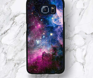 etsy, samsung galaxy case, and samsung galaxy cover image
