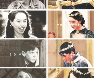 anna popplewell, books, and brothers image