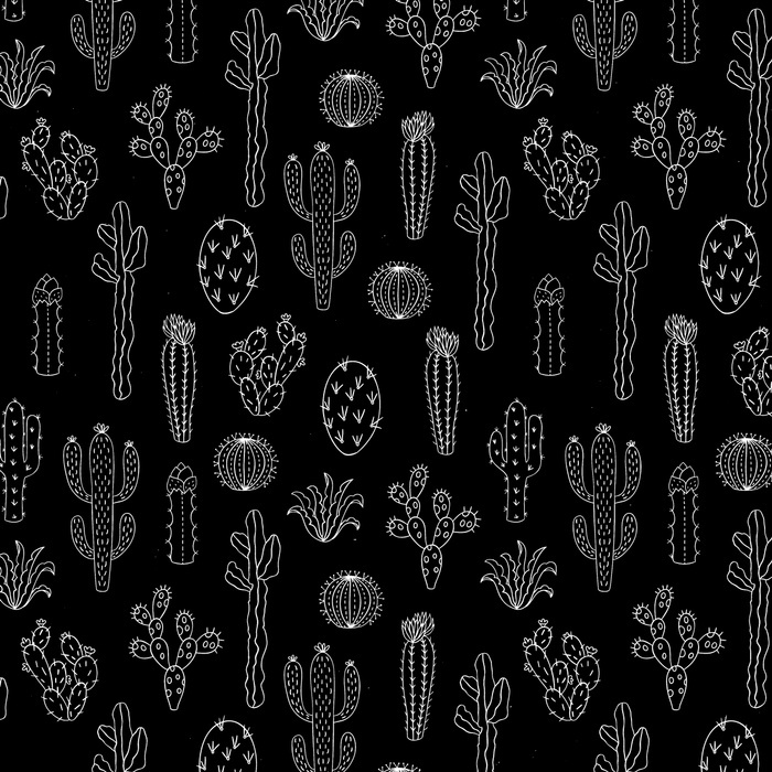 background, black and white, and exotic image