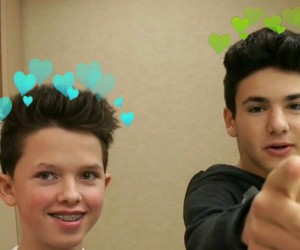 shipp, danielskye, and jacobsartorius image