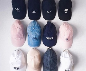 hats and cute image