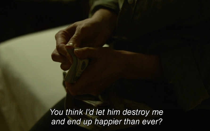 movie, quote, and gone girl image
