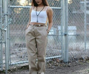 style and chola image