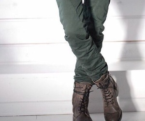 boots, fashion, and boy image
