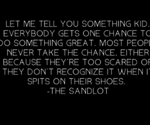 quotes and the sandlot image