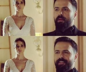 تيم حسن, نادين نسيب نجيم, and علياً image