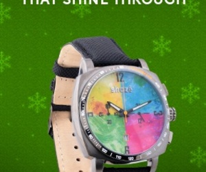 shaze-watches, online-branded-watches, and buy-online-watches image