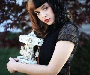 melanie martinez, melanie, and carousel image