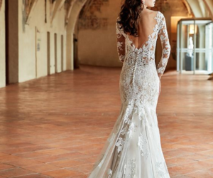 beauty, dress, and hairstyles image