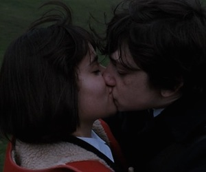 submarine, kiss, and movie image