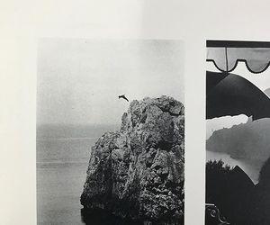 capri and italy image